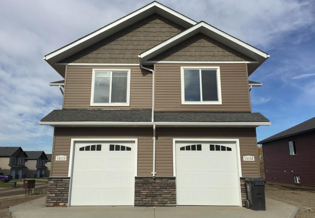 10108 117 AVE is Now Available