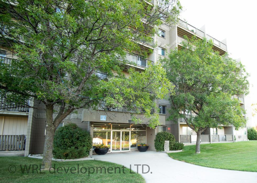 1011 Concordia Avenue in Winnipeg, MB is Now Available