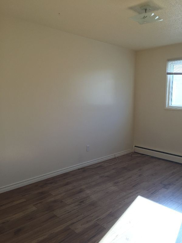 10136 152 St NW Rental