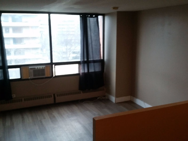 10160 114 St NW Rental