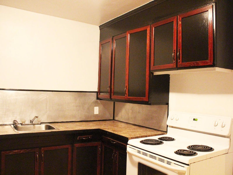10215 108 Ave NW Rental