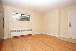1030 Hollington St Rental