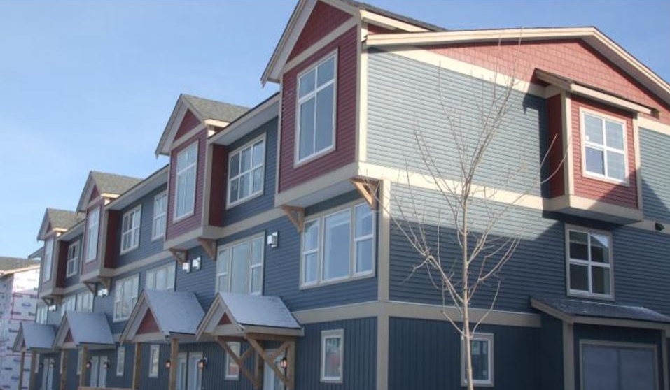 0303 112 STREET in Fort St. John, BC is Now Available