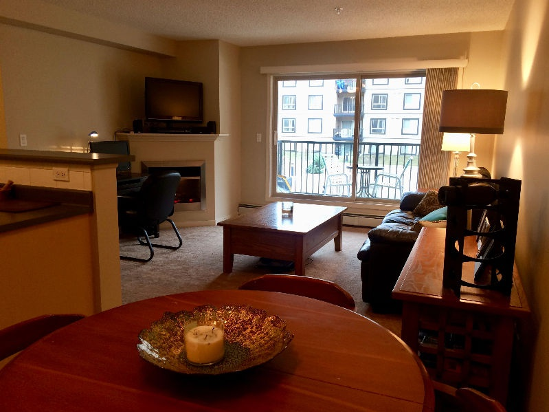 10411 105 Ave NW Rental