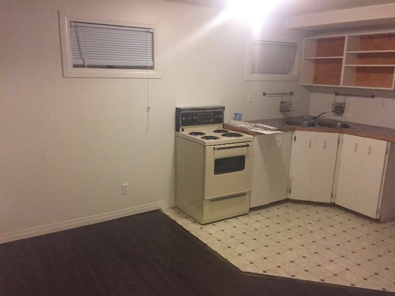 10432 147 St NW Rental