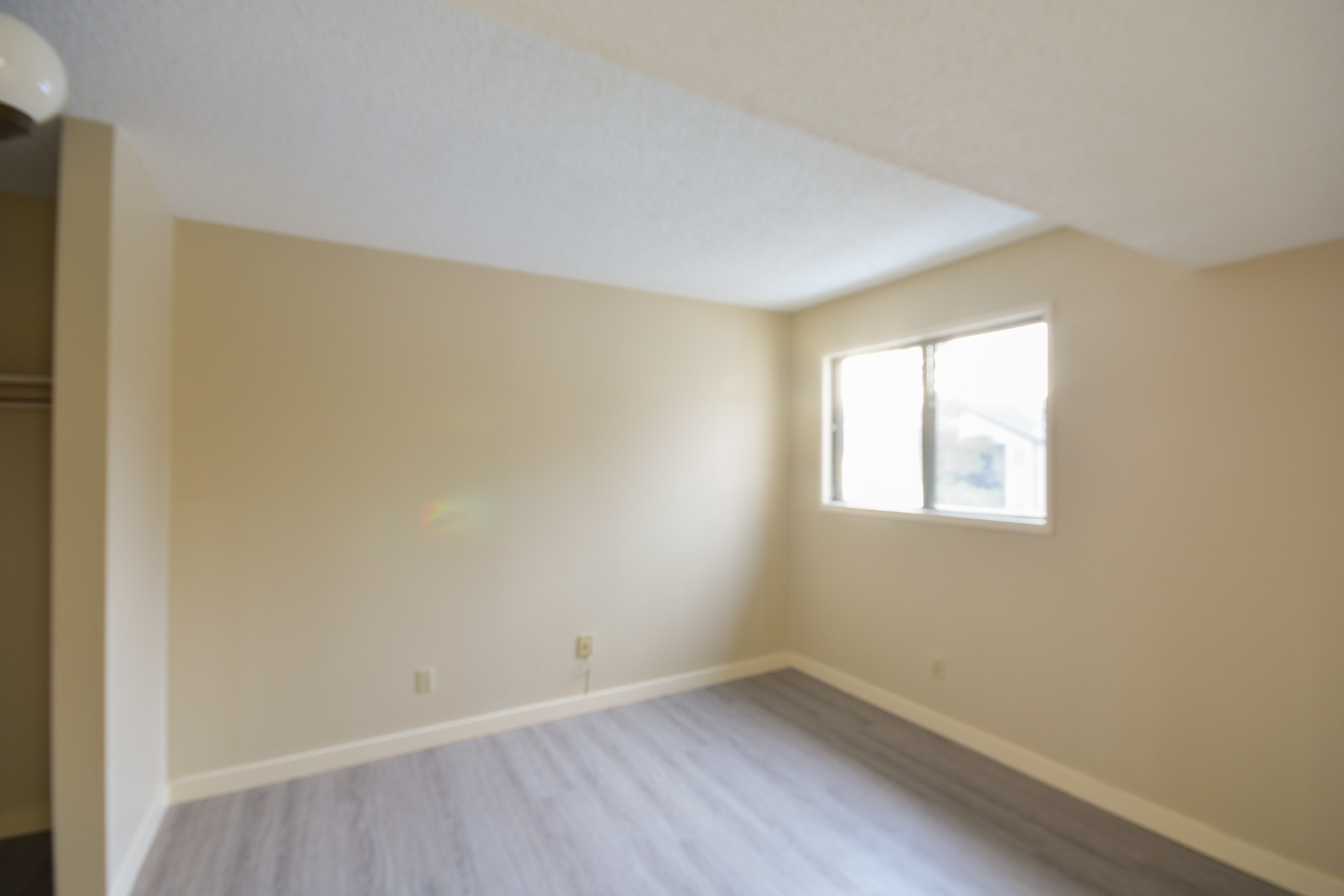 1060 Dorothy St. in Regina, SK is Now Available