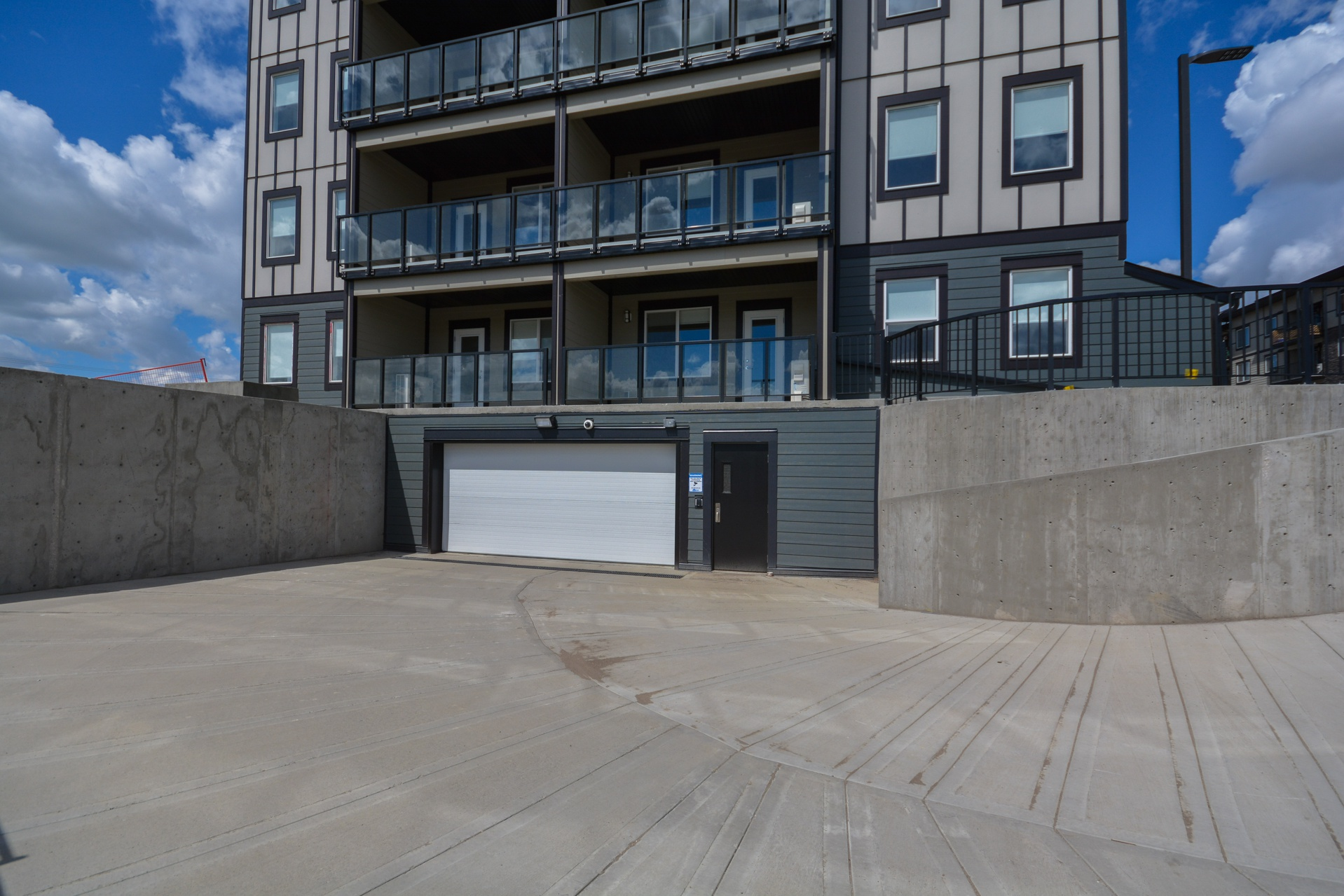1066 Dorothy Street in Regina, SK is Now Available