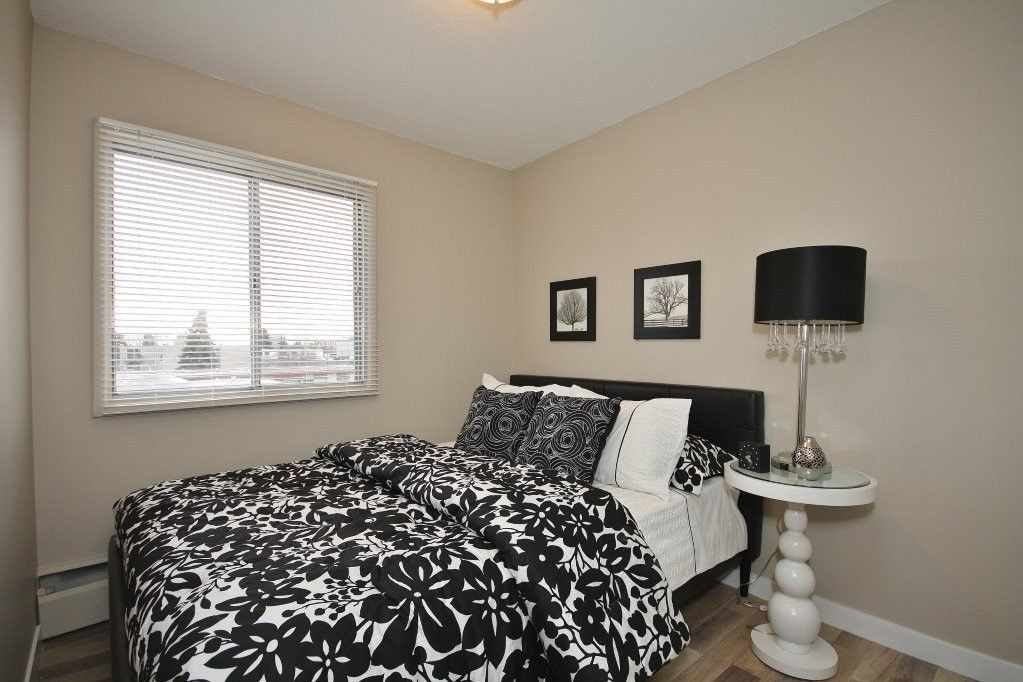 10725-109 Street in Edmonton, AB is Now Available