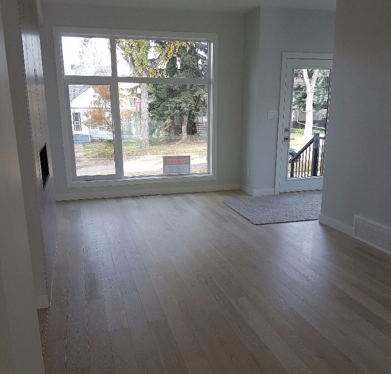 10811 63 Ave NW Rental