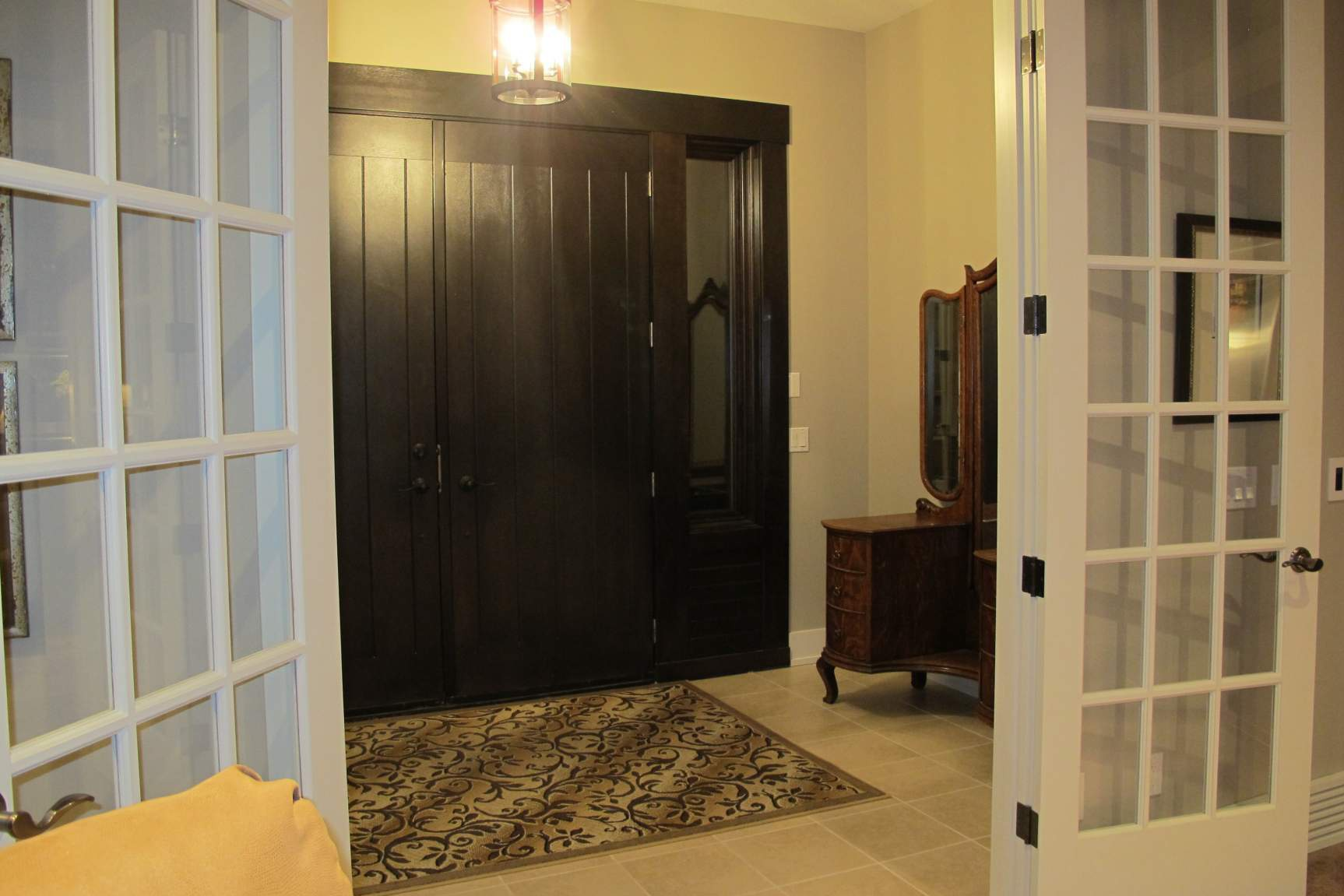 11  October Gold Gate Rental