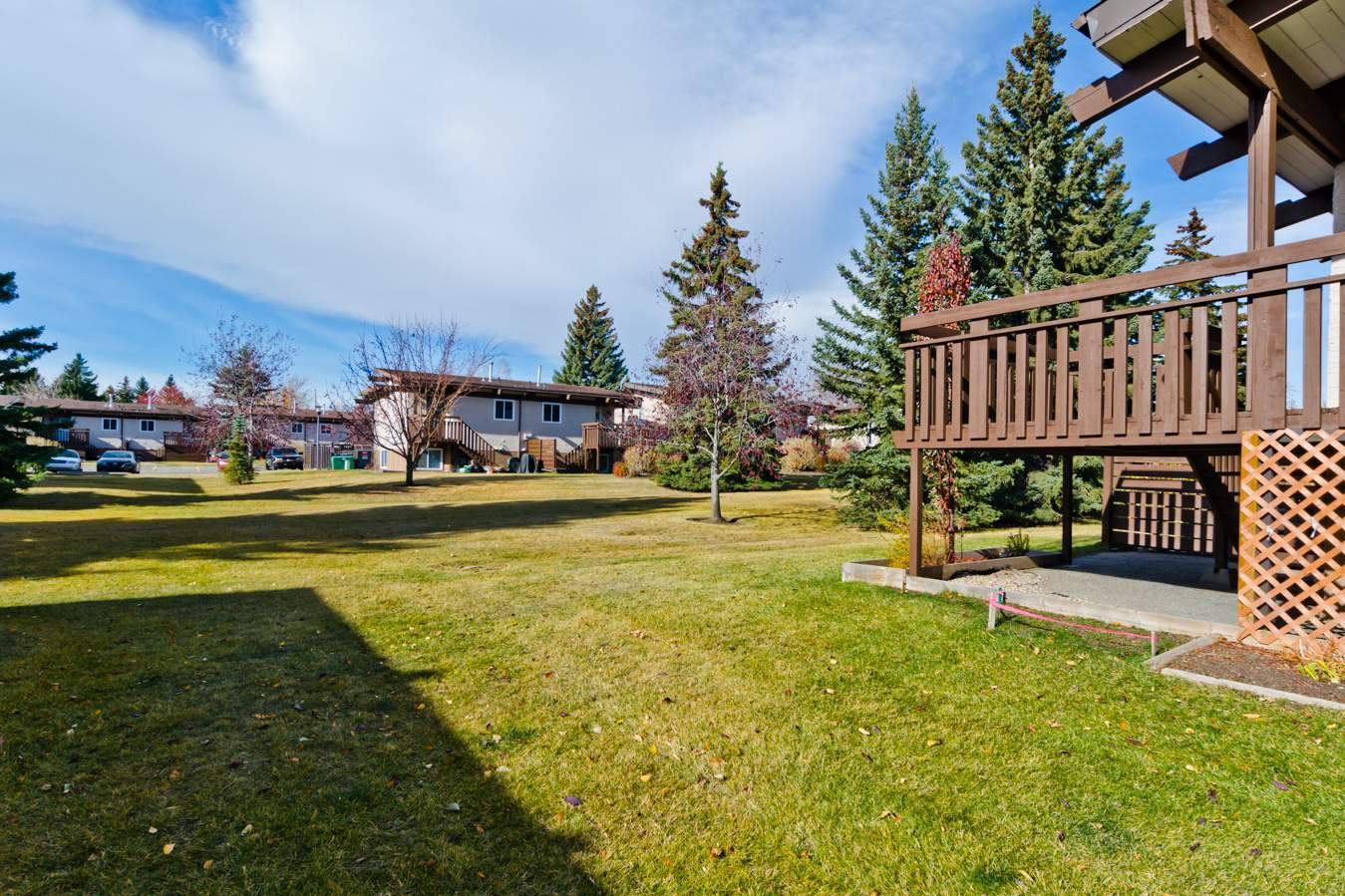 112 Rundlehorn in Calgary, AB is Now Available