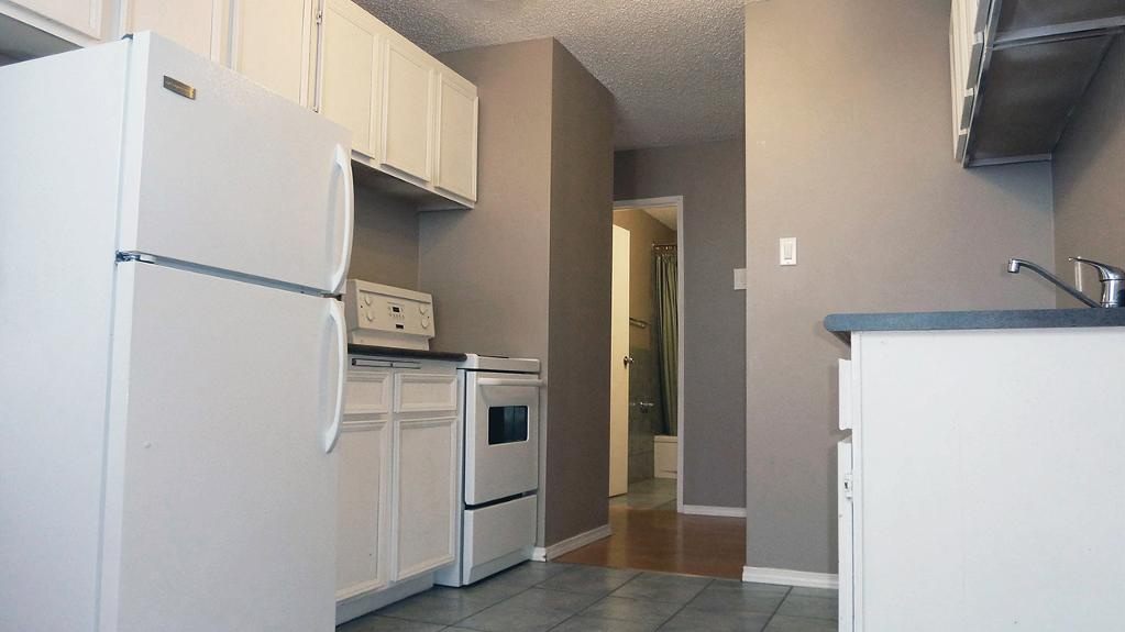 11217 - 124 Street NW in Edmonton, AB is Now Available