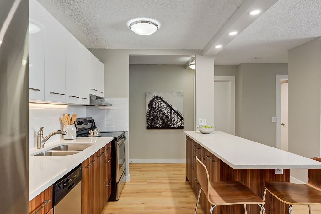 1122 15th Ave SW Rental