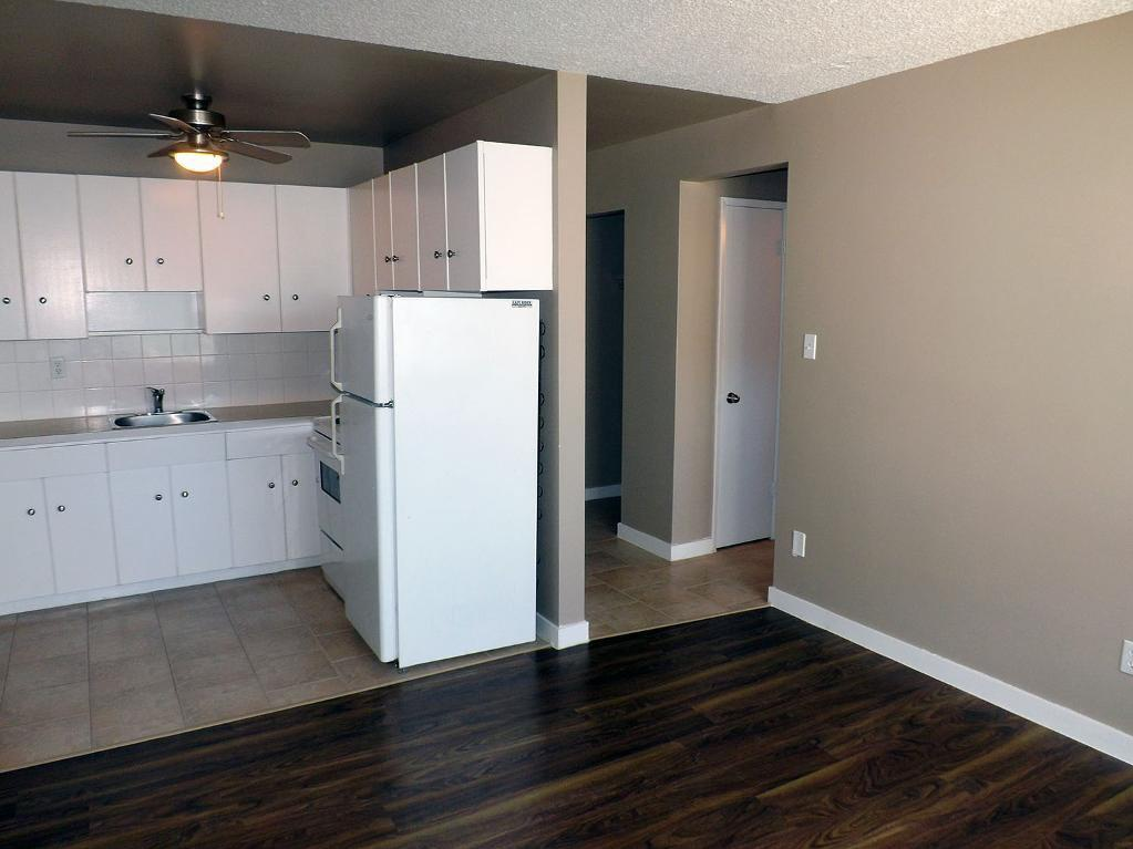11416 - 124 Street NW in Edmonton, AB is Now Available