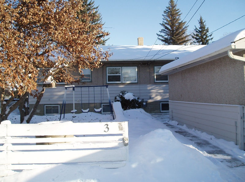 116 St NW in Edmonton, AB is Now Available