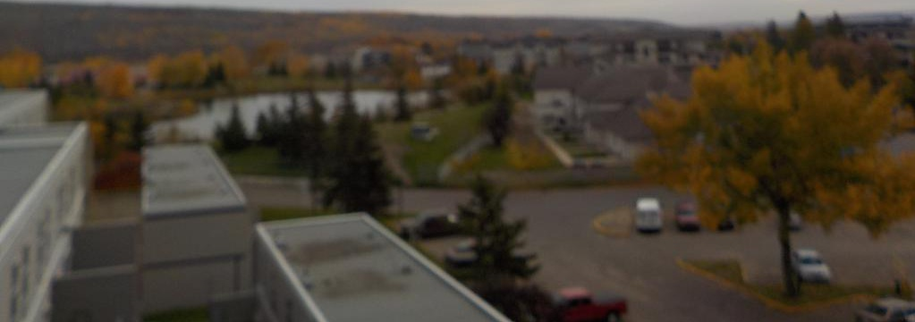 11721 MacDonald Dr in Fort McMurray, AB is Now Available