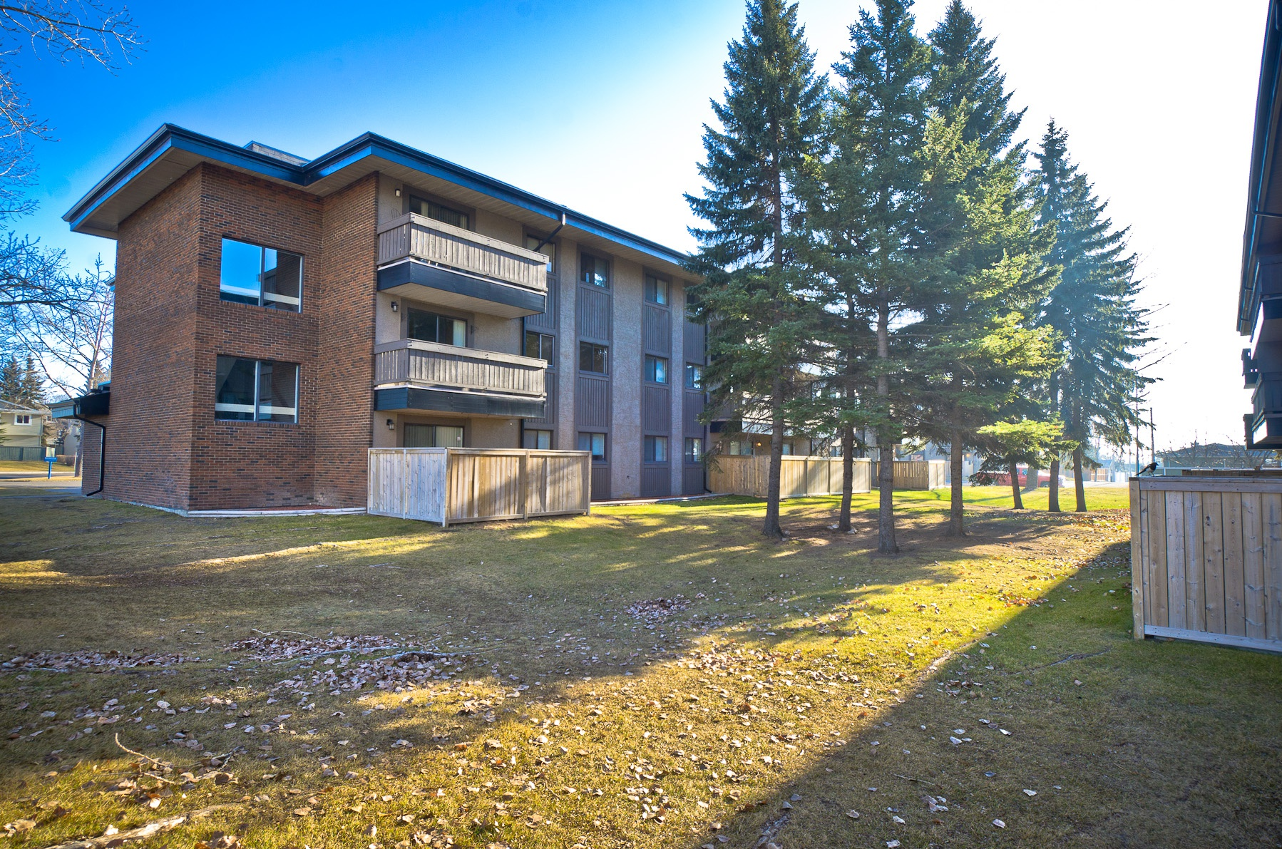 1185 McKinnon Dr. NE in Calgary, AB is Now Available