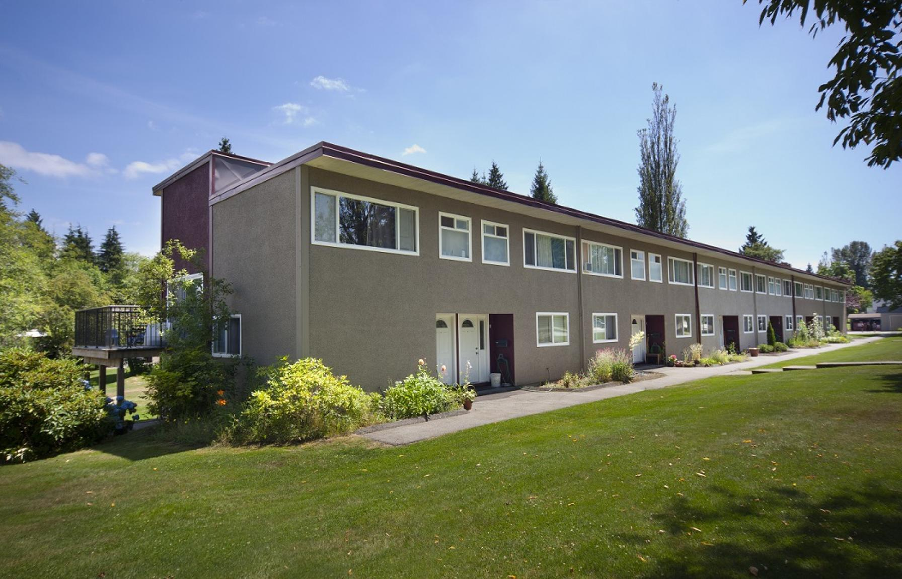 1190 Cecile Drive in Port Moody, BC is Now Available