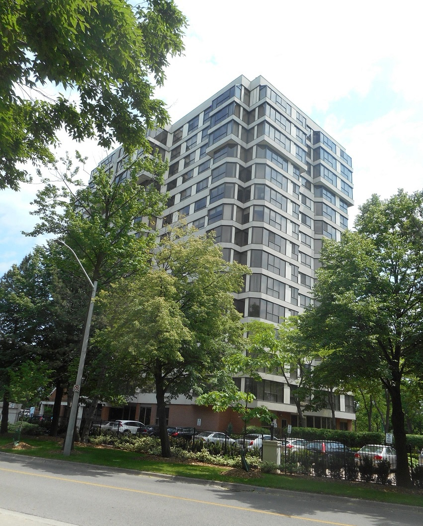 1271 Walden Cir | Unit: 1006 is Now Available