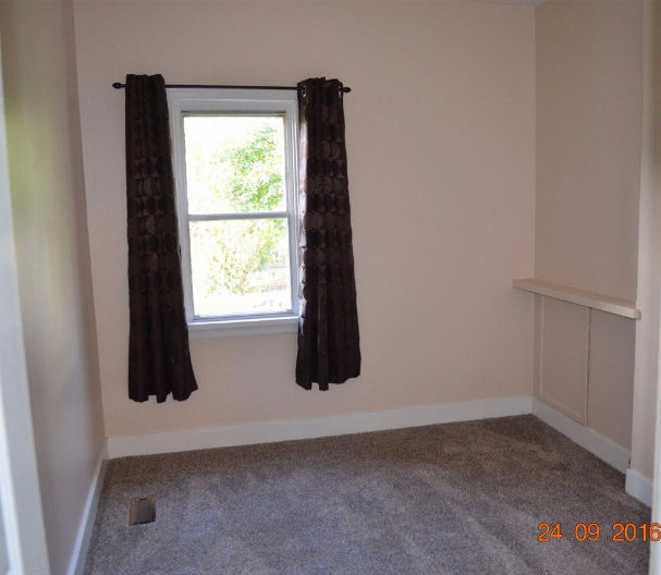 12920 116 St NW Rental