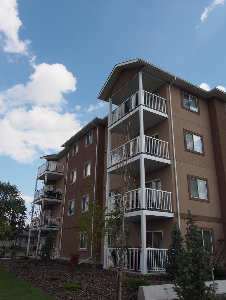 13020 127 Street in Edmonton, AB is Now Available