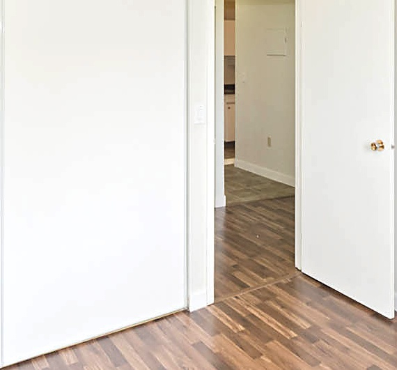 1312  12 Ave. SW Rental