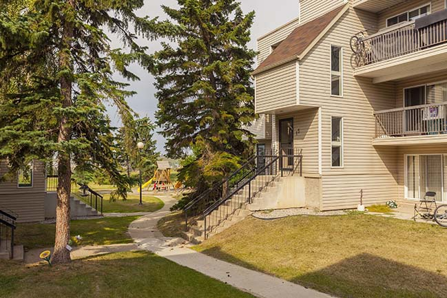 135 Lynnview Road SE in Calgary, AB is Now Available