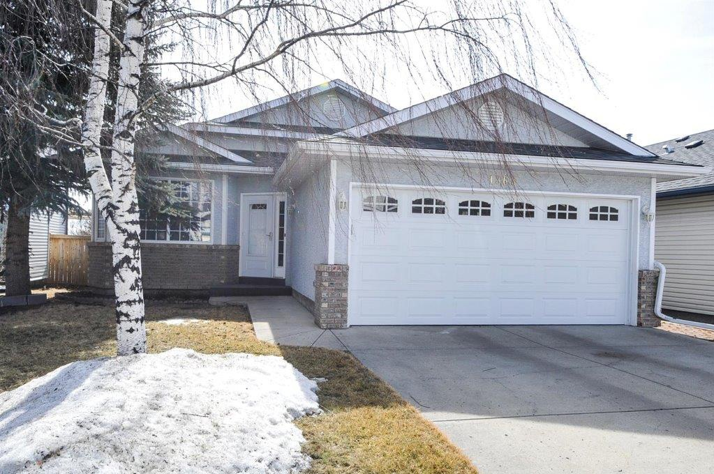 1363 Sunvista Way SE is Now Available