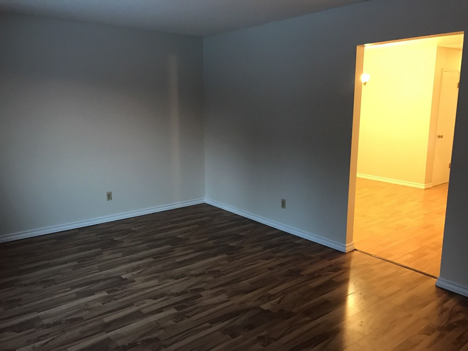 13915 64 St NW Rental