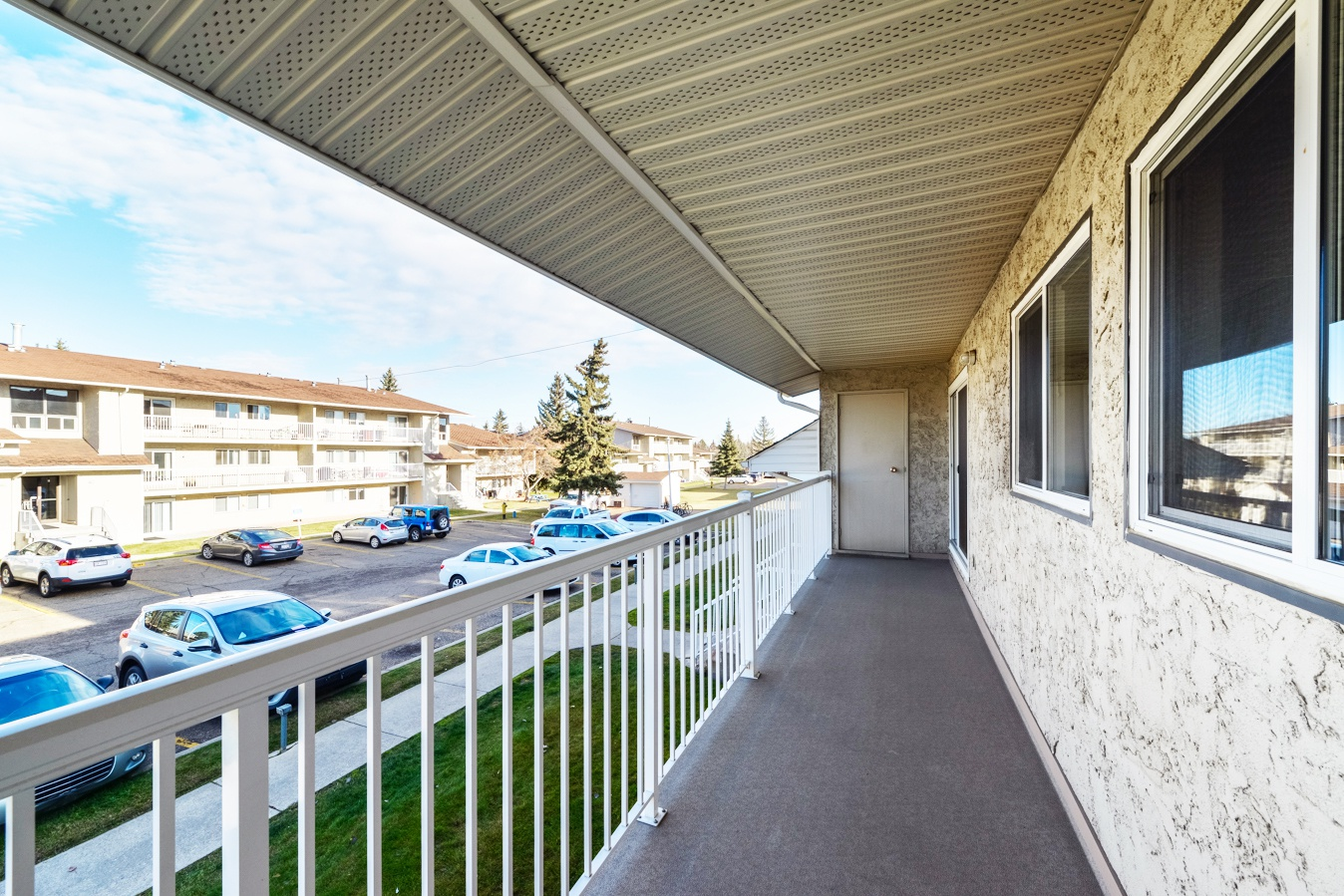 15123-45 Ave. in Edmonton, AB is Now Available