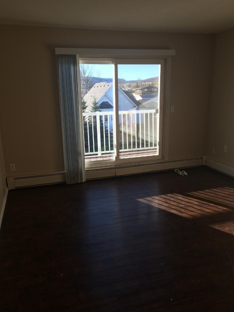 1528 110th Ave Rental