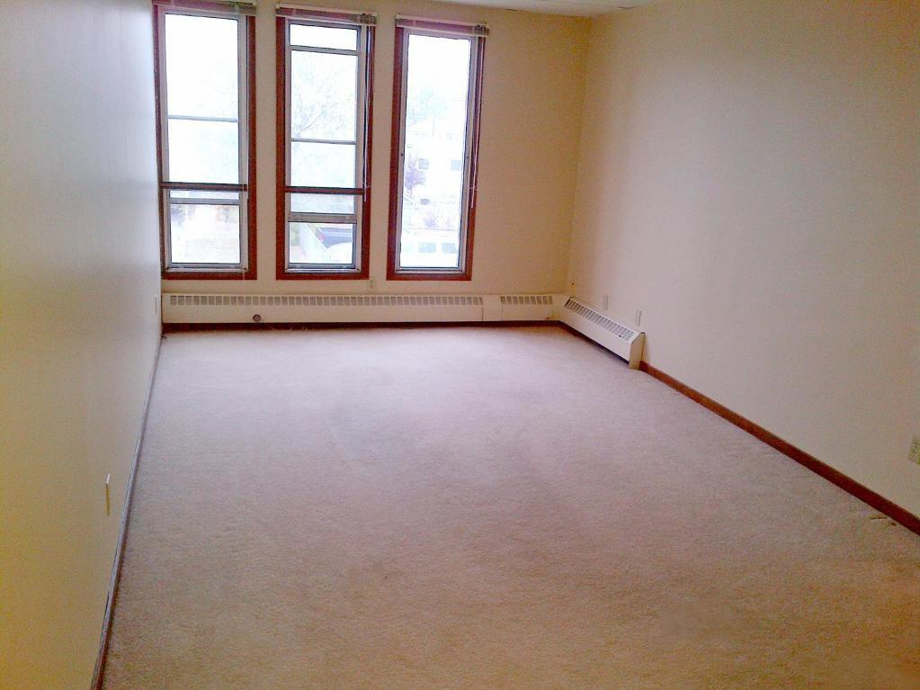 154 8th Street Ea st Rental