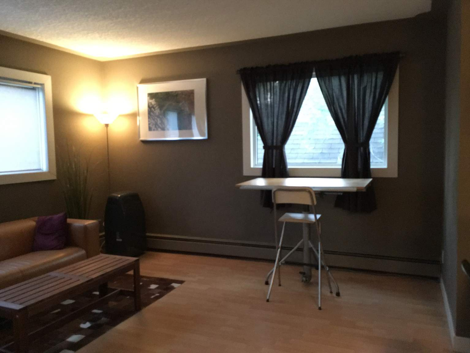 17 316 22 AVE SW is Now Available