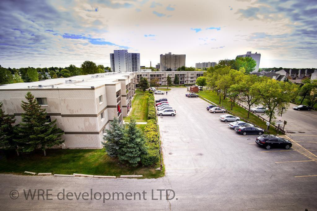 175 Greenway Cres in Winnipeg, MB is Now Available
