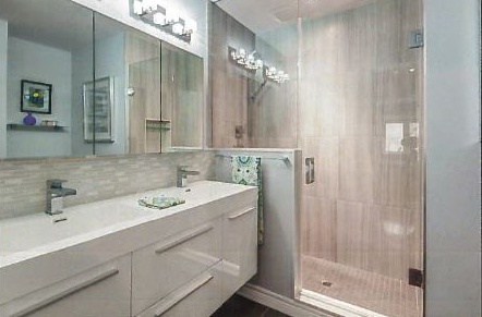 1905 Broad Hollow Gate | Unit: Unit 4 in Mississauga, ON