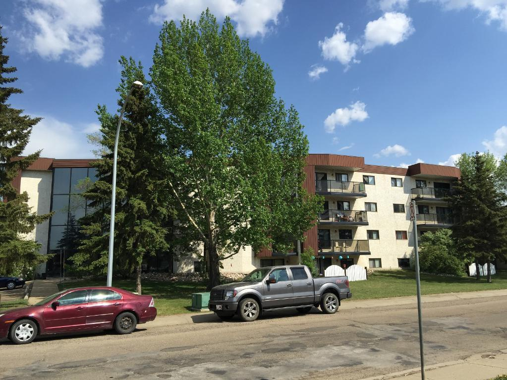 1939-104 Street in Edmonton, AB is Now Available