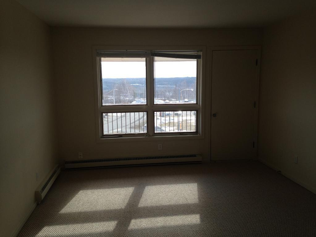 2 Judges Terrace Rental