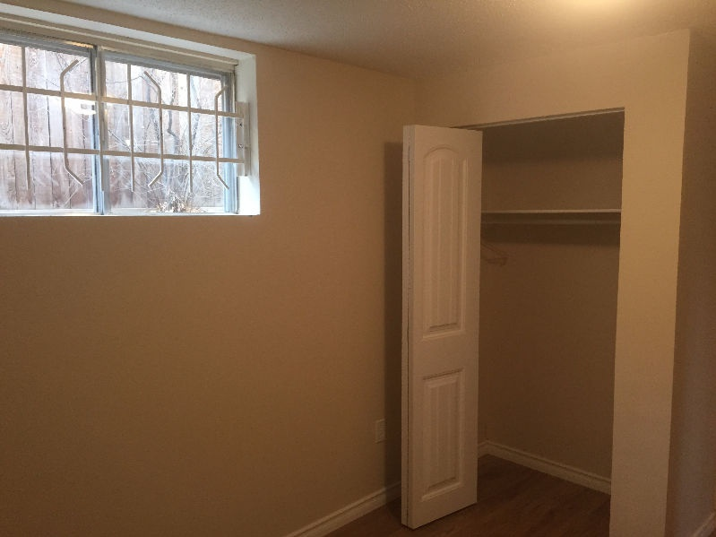 2 St NW Rental