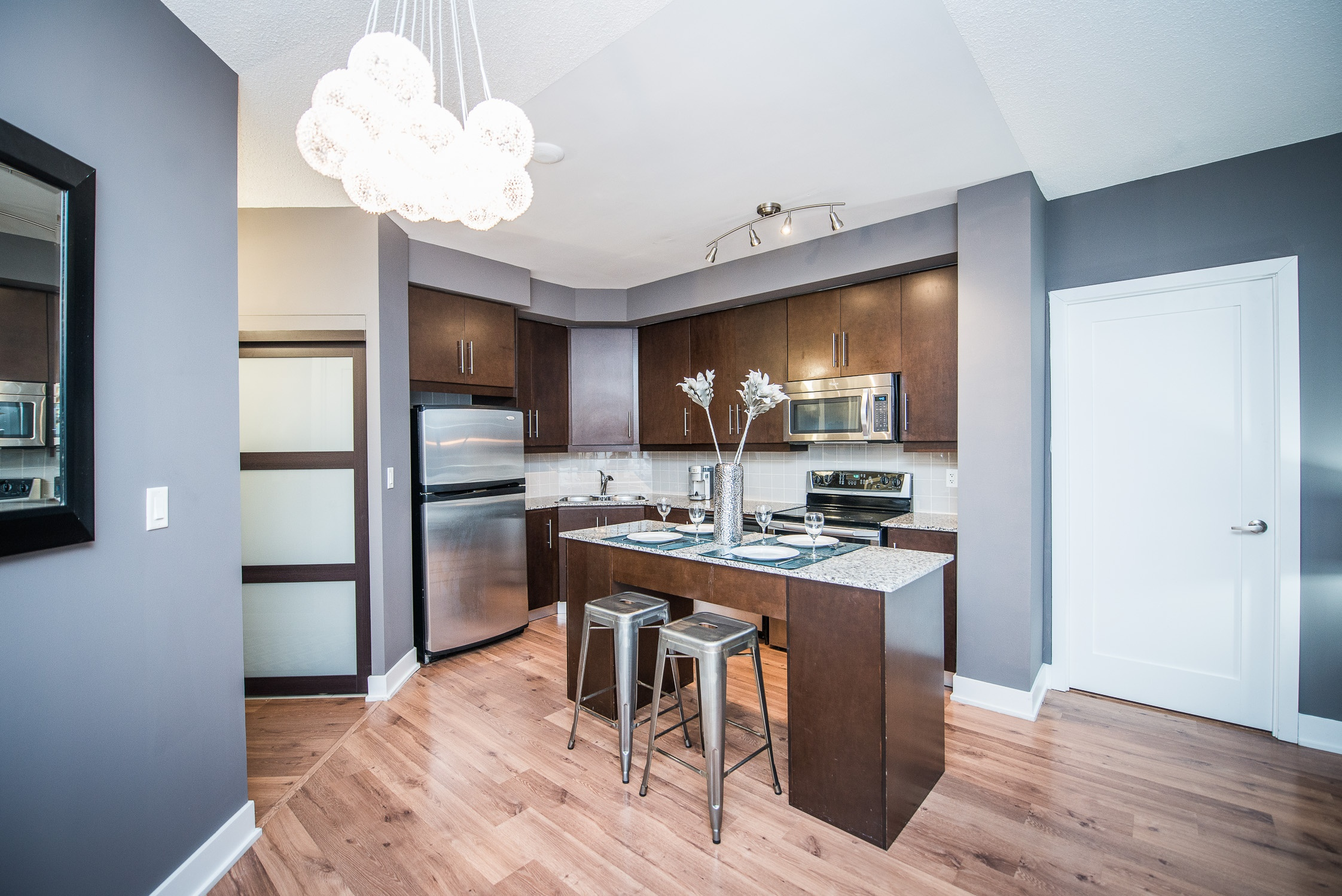 20 Blue Jays Way in Toronto, ON is Now Available