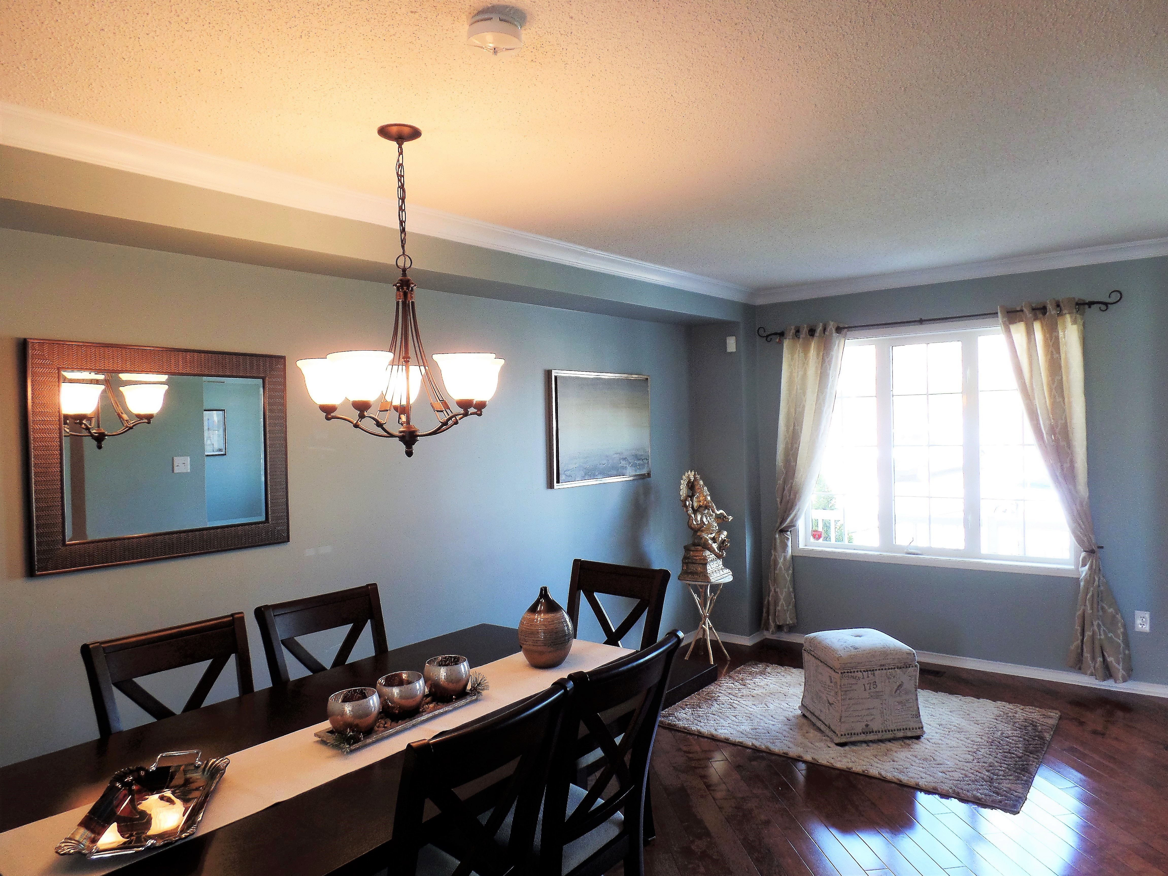 20 Dells Crescent in Brampton, ON is Now Available