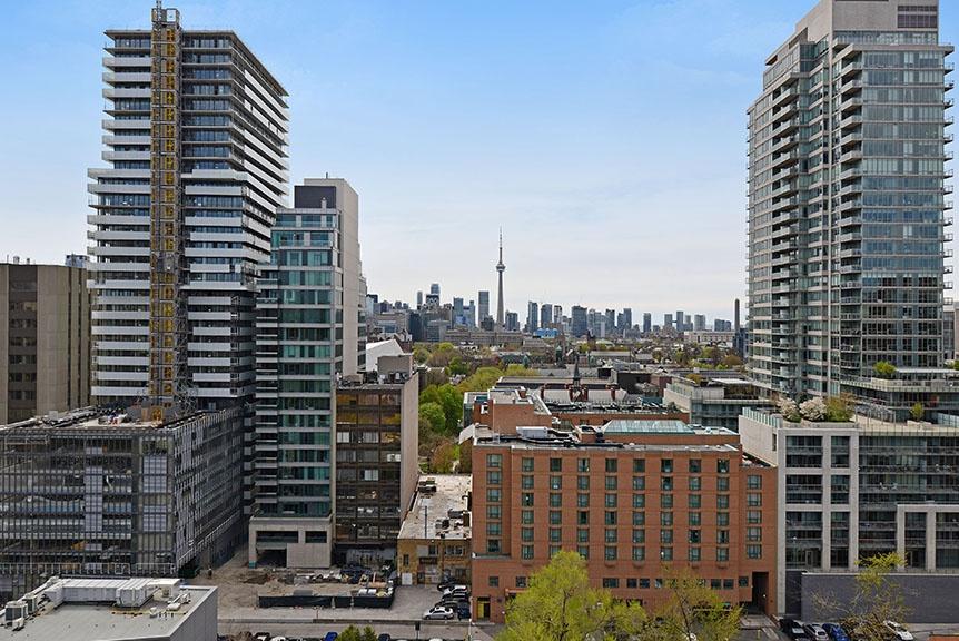 Arthur Avenue Apartments For Rent