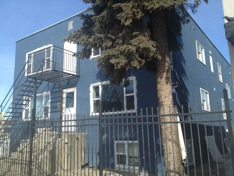 20 St W in Saskatoon, SK is Now Available