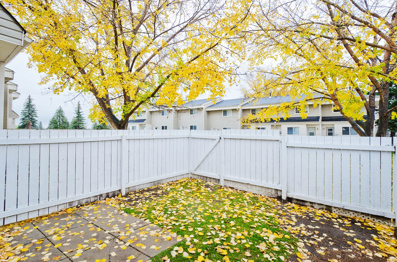 200 Lynnview Rd. SE in Calgary, AB is Now Available