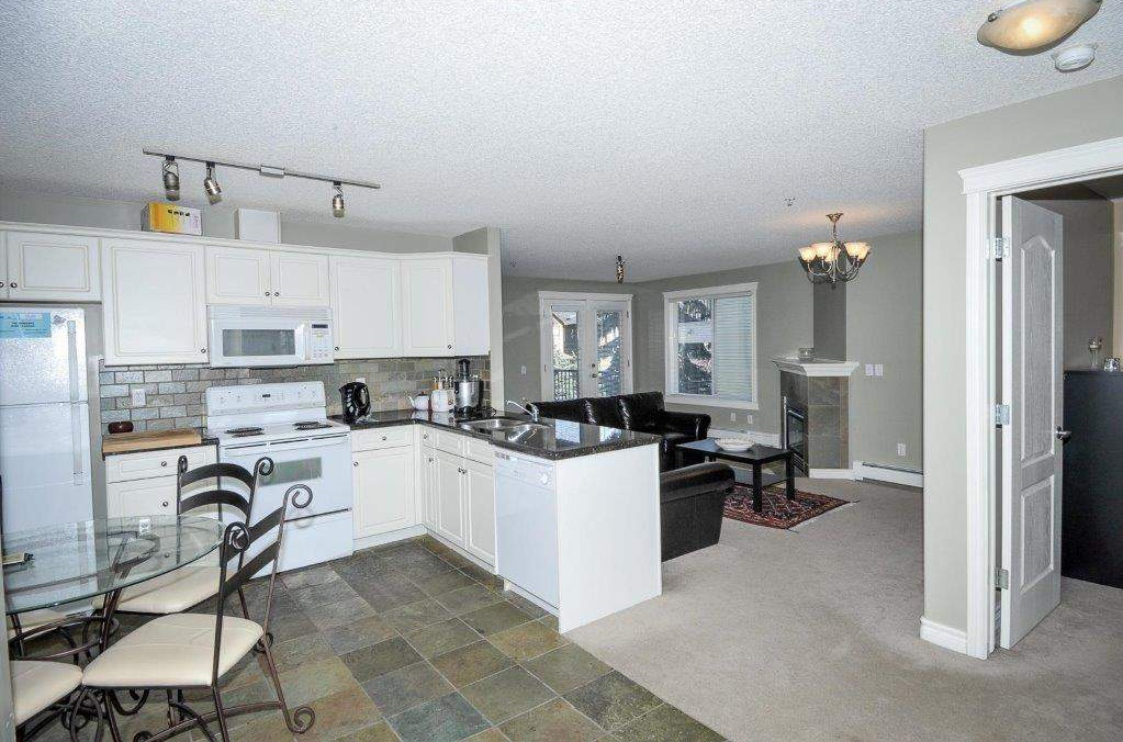202 735  56 Ave in Calgary, AB is Now Available