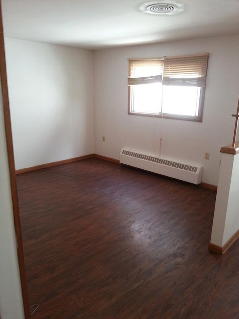 2024 14th Ave Rental