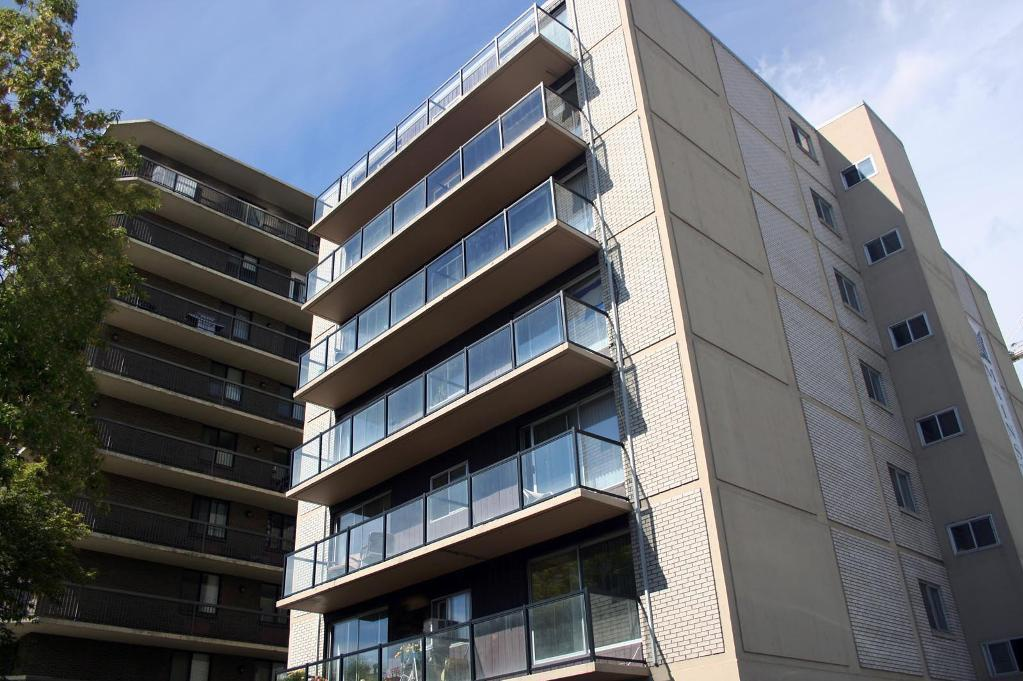 211 - 14 Avenue SW is Now Available
