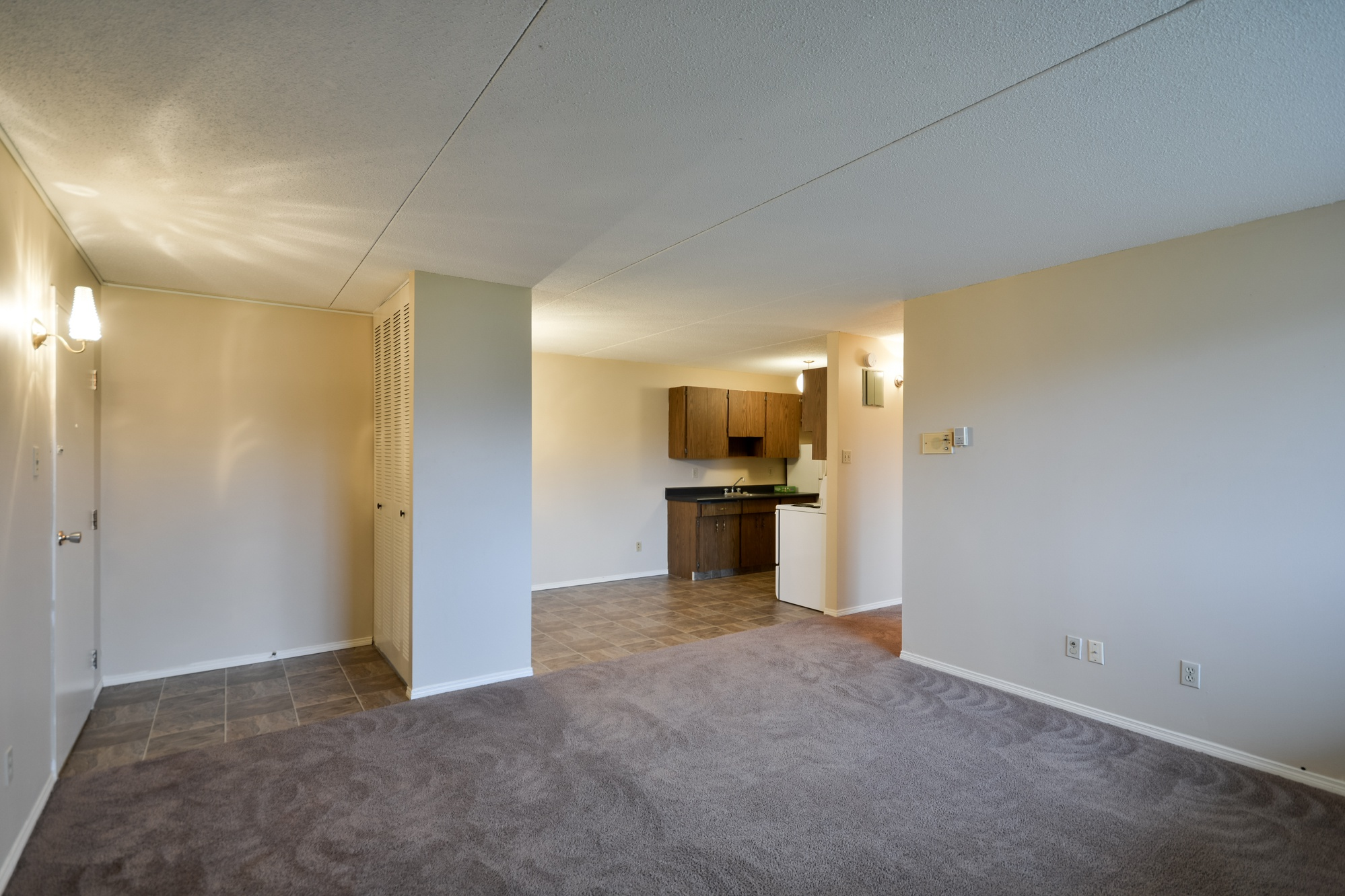 #22 - 41 Munroe Pl. in Regina, SK is Now Available