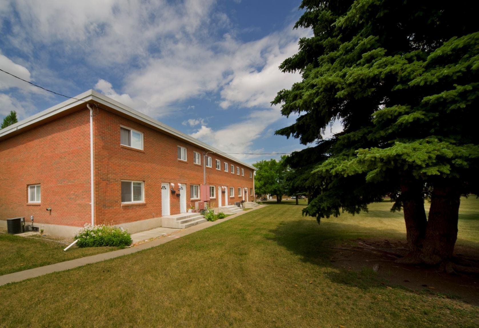 225 Upland Drive in Medicine Hat, AB is Now Available