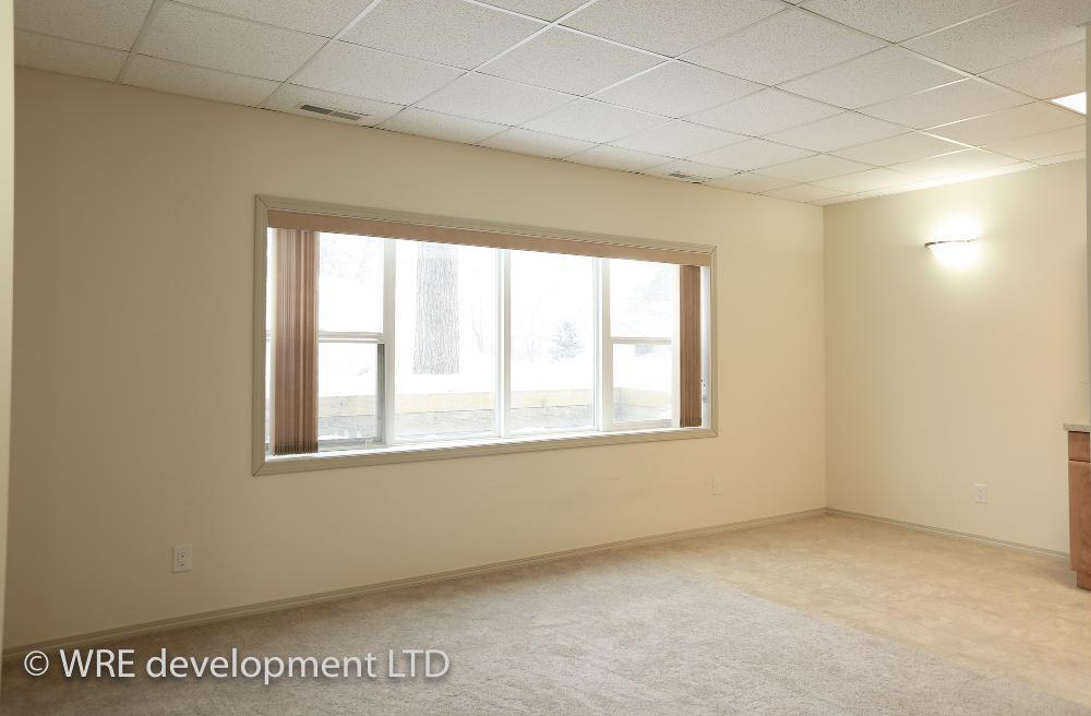2250 Portage Avenue in Winnipeg, MB is Now Available