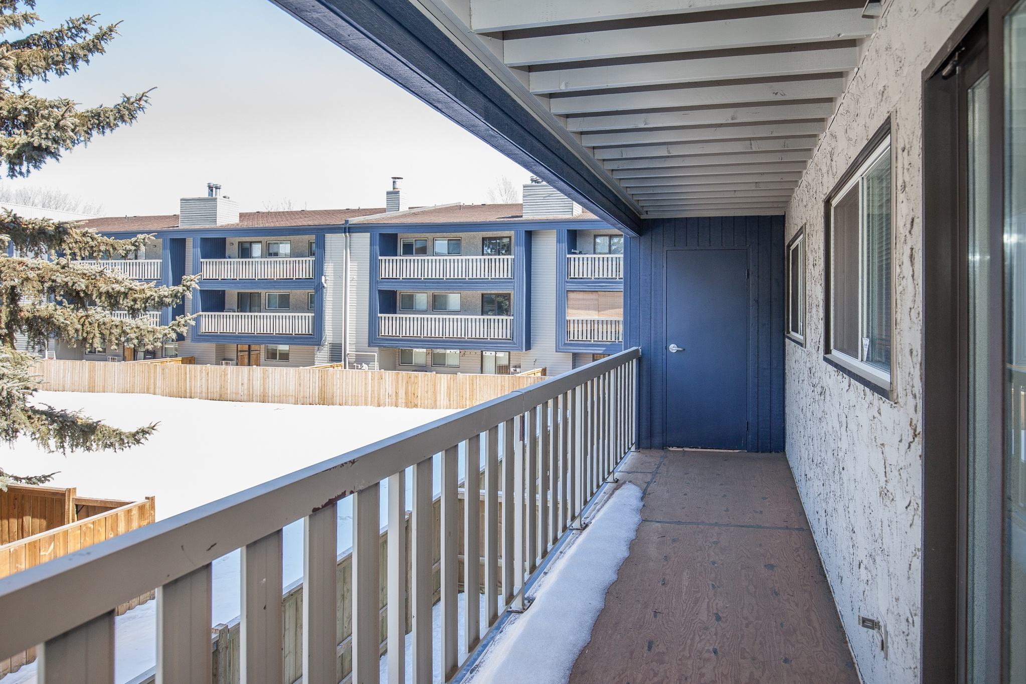 235 Stillwater Drive in Saskatoon, SK is Now Available